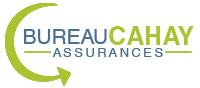 Bureau Cahay Assurances
